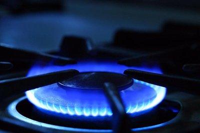 Mẹo nấu ăn tiết kiệm khí Gas cực hay cho bà Nội Trợ
