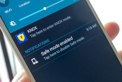 Những lỗi phổ biến trên Android và cách giải quyết