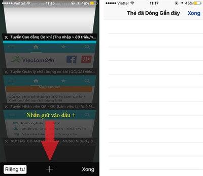 Những phím tắt cần thiết trên iPhone mà bạn cần ghi nhớ