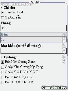 Tải Avatar 250 v9.8.8 - Auto trả lời Bậc Thầy Phù Thủy