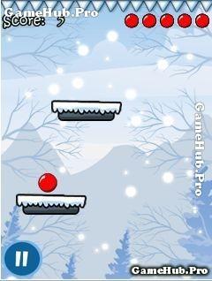 Tải game Ball Balance Season - ĐIều chỉnh Quả Bóng cho Java