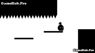 Tải game Don't Stop! Eighth Note cực khó cho Android