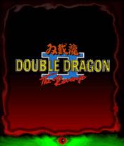 Tải game Double Dragon 2 - Anh hùng thành phố cho Java