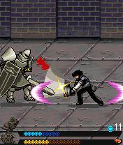 Tải game Drakengard - Trò chơi hành động RPG cho Java