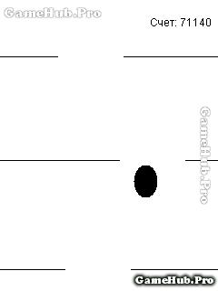Tải game Drop Off - Giải trí cực đơn giản cho Java