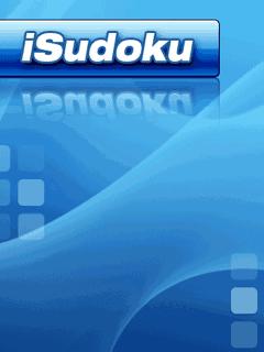 Tải game iSudoku - Trí tuệ hại não cho Java miễn phí