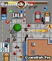 Tải game Postal - Nhập vai Hành động bom tấn cho Java