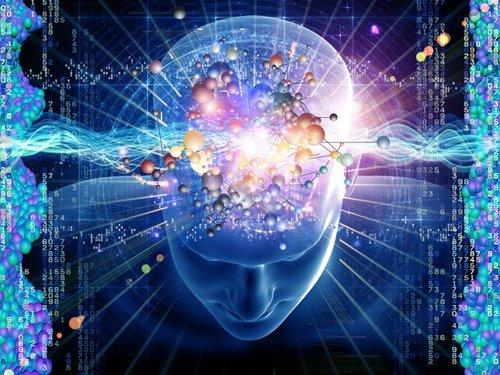 Trí tuệ nhân tạo AI (artificial intelligence) là gì ?