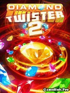 Tải Diamond Twister 2 Tiếng Việt Kinh Điển Mới Nhất
