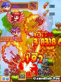 Tải Game Cuộc Chiến Cầu Vồng Crack Việt Hóa Mới Nhất