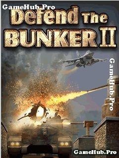 Tải Game Defend The Bunker 2 Phòng Thủ Cho Java Crack