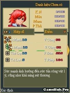 Tải Game Hiệp Sĩ Rồng Crack Việt Hóa miễn phí