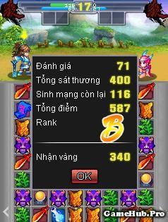 Tải Game Tu Di Luận Kiếm Crack Việt Hóa Miễn Phí