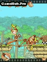 Tải Game Xây Cầu Cho Khỉ Crack Tiki Towers Miễn Phí