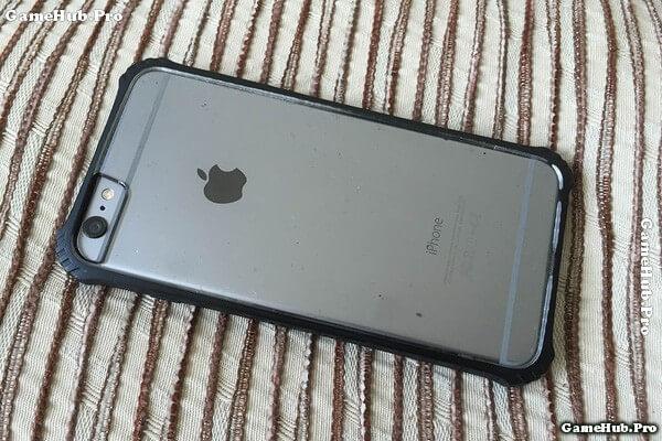 Hướng dẫn 4 Mẹo giúp sạc nhanh hơn cho máy iPhone