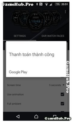 tai cua hang google play 2018