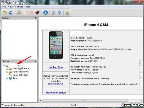 Hướng dẫn kiểm tra tình trạng pin iPhone dễ dàng nhất