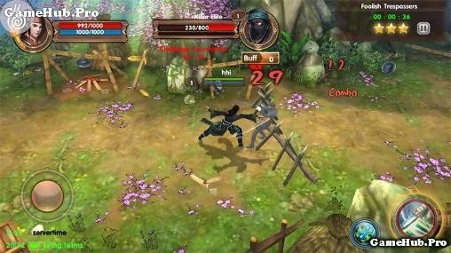 tai game tua game h 7887a 7845n hd apk