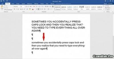 14 Mẹo sử dụng Microsoft Word trở nên dễ dàng hơn