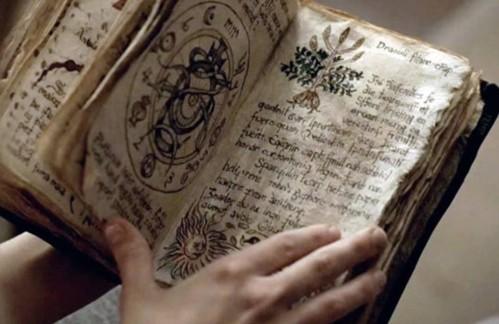 5 cuốn sách cổ dạy con người những năng lực siêu nhiên