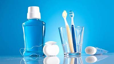 Bị đau răng nên làm gì ? Những mẹo hay khi bị đau răng