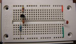 Hướng dẫn cách tạo bộ phát sóng FM cực đơn giản