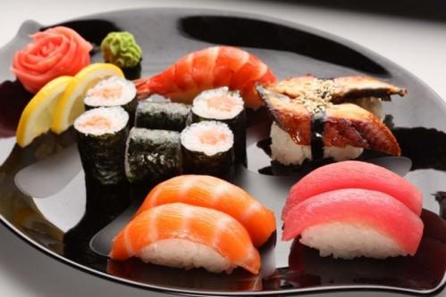 Những món ăn của người Nhật giúp họ sống thọ 100 tuổi
