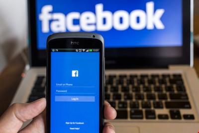 Những điều không nên làm trên mạng xã hội Facebook