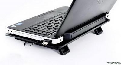 Những lưu ý để tránh bị chai Pin laptop cực hữu ích