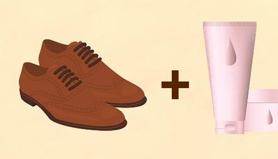 Những mẹo hay giúp đi giày mới không bị đau chân