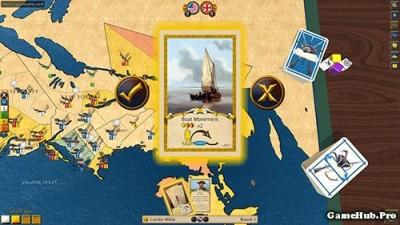 Tải Game 1775 Rebellion - Cuộc nổi loạn chiến thuật Mod