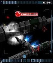 Tải game Deep 3D - Hành động bắn quái vật cho Java