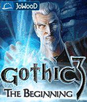 Tải game Gothic 3 - Hành động RPG cực ấn tượng Java