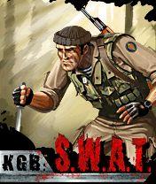 Tải game KGB SWAT - Bắn súng tiêu diệt Mafia cho Java