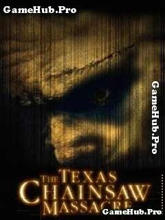 Tải game Texas Chainsaw Massacre - Cuộc thảm sát cho Java