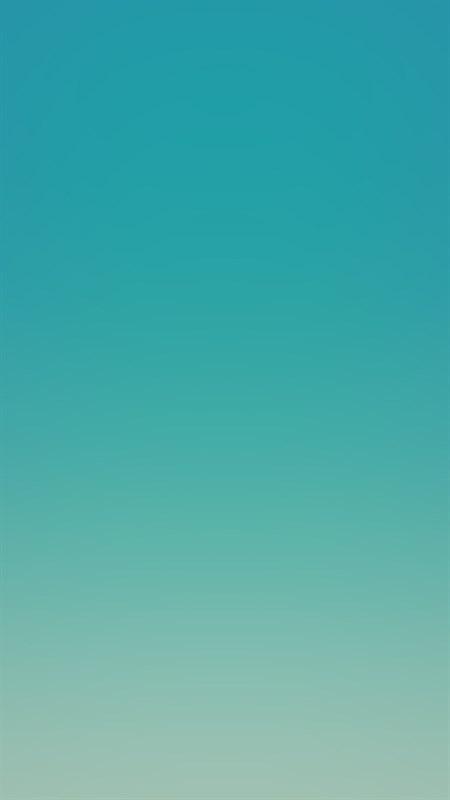 Tải Hình nền gốc điện thoại Xiaomi 6 cực đẹp full HD
