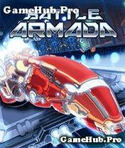 Tải Game Battle Armada - Hạm Đội Không Chiến Crack