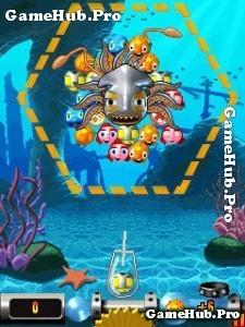 Tải Game Bubble Town 2 Bắn Bóng Crack Cho Java