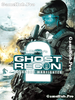 Tải Game Tom Clancy's Ghost Recon 2 Crack Cho Java