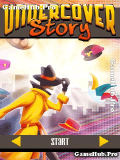 Tải Game Undercover Story Cho Java Crack miễn phí