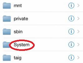 Hướng dẫn cách đổi dòng chữ Nhập mật khẩu trên iPhone