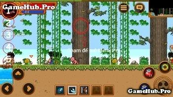 http://gamehub.pro/files/hinh-anh/05-2016/ninja-school-131_775.jpg
