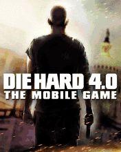 Tải game Die Hard 4.0 - Bắn súng, Hành động by Gameloft