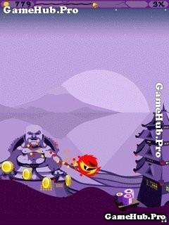 Tải Game Dragon Run - Chú Rồng Phiêu Lưu Cho Java