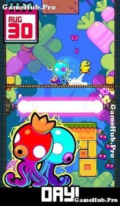 Tải game Leap Day Apk - hành động nhanh cho Android