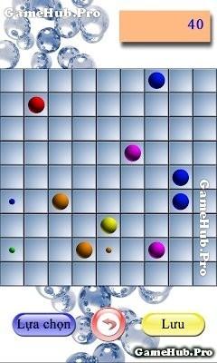 Tải game Line 98 Apk - Trí tuệ cực hay cho Android