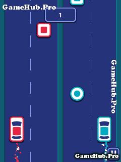 Tải game Two Cars - Lái xe Logic độc đáo cho Java