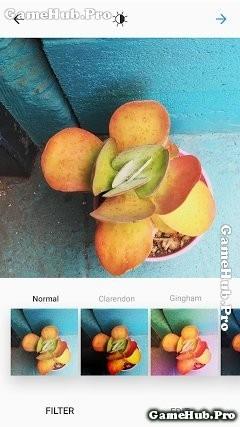 Tải Instagram Apk - Ứng dụng Mạng Xã Hội Cho Android