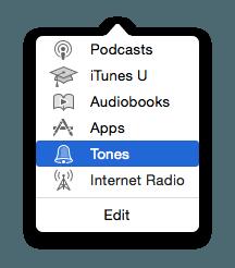 Hướng dẫn cách tạo nhạc chuông từ iTunes dễ dàng nhất