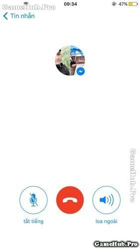 Thủ thuật gọi điện nhóm trên Facebook Messenger dễ dàng